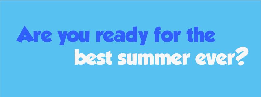Banner summer.jpg