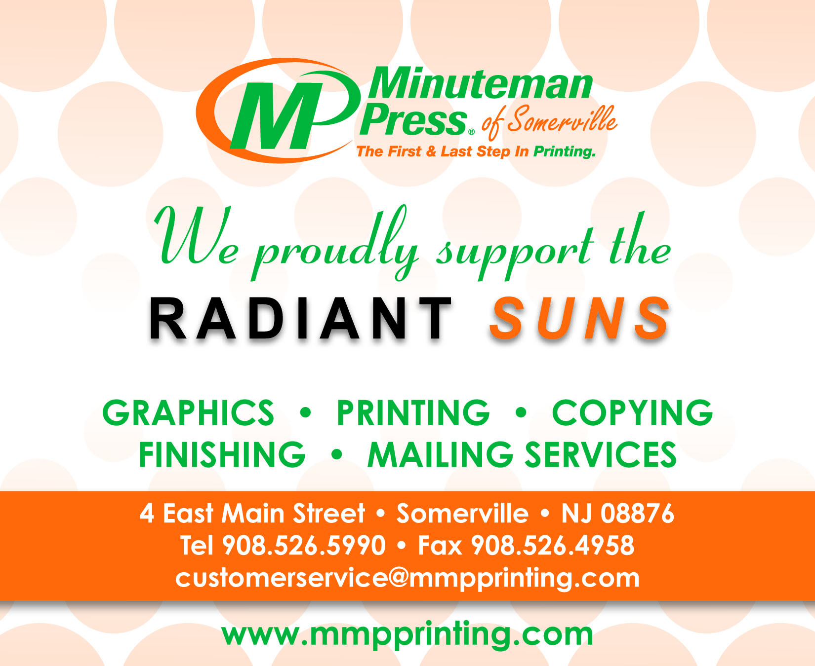 MMP Ad for Radiant Suns.jpg