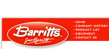 barritts_header_01.jpg