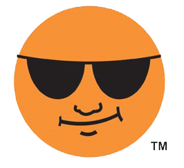 Sun-Guy-Logo.png