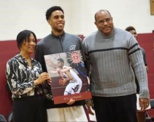 CJ Howell and Parents.jpg