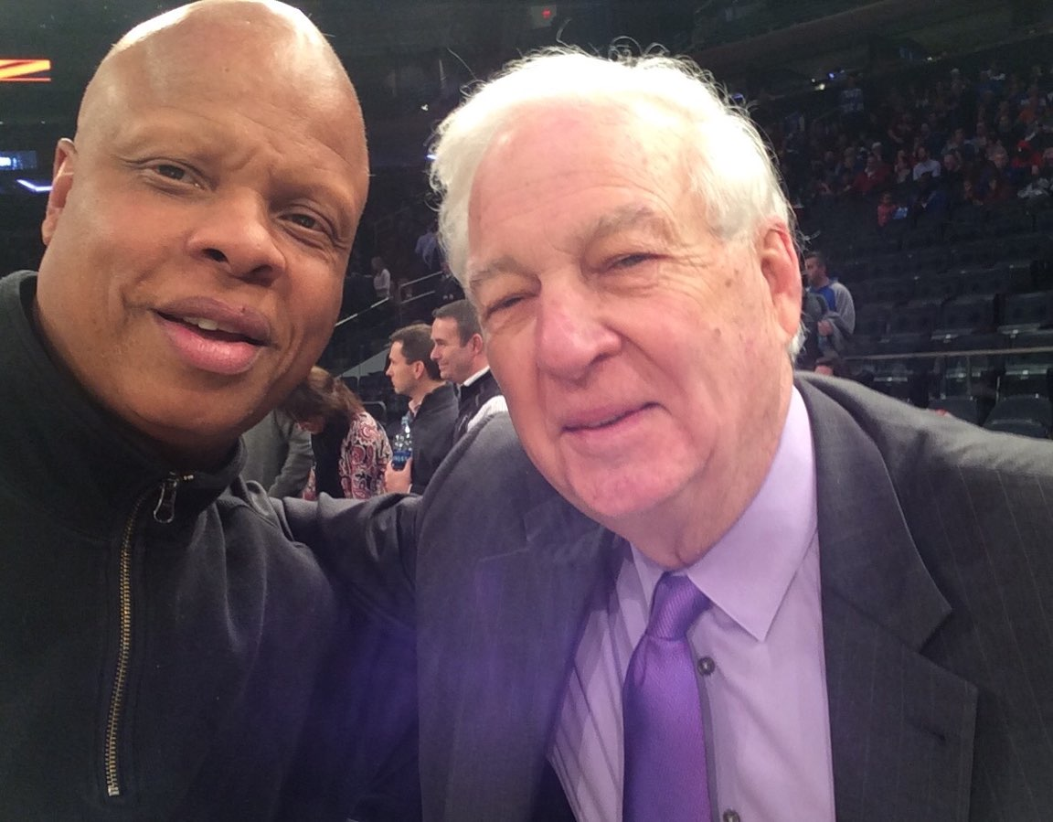 Greg and Raftery.jpg
