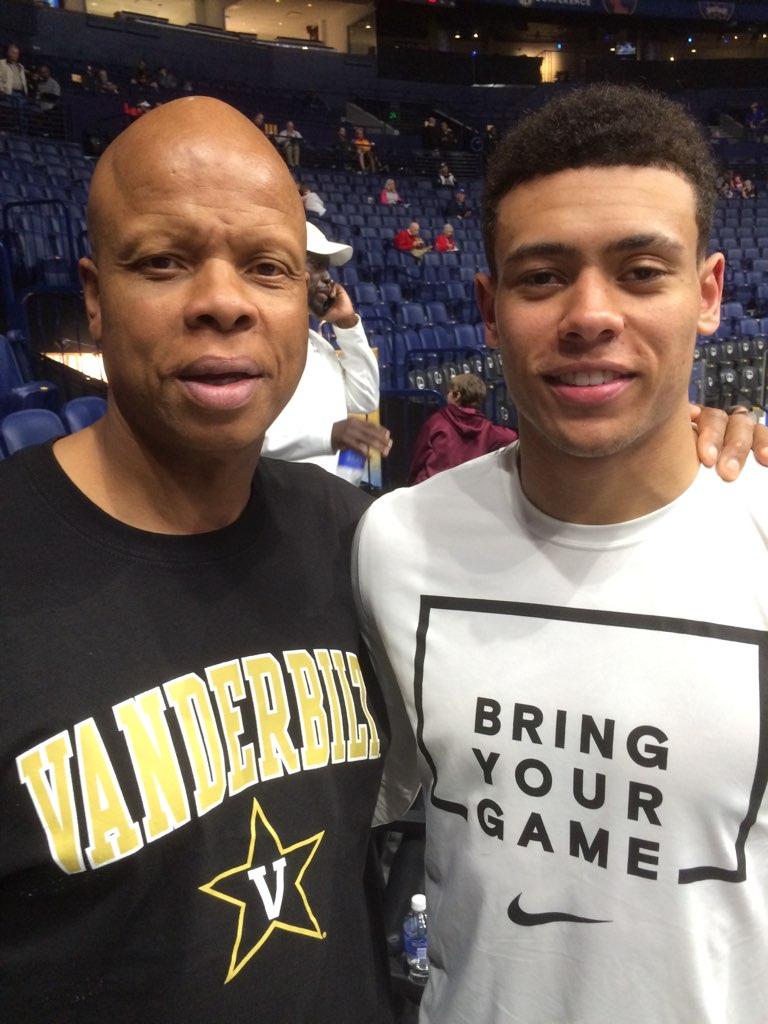 Wade and Greg at SEC.jpg