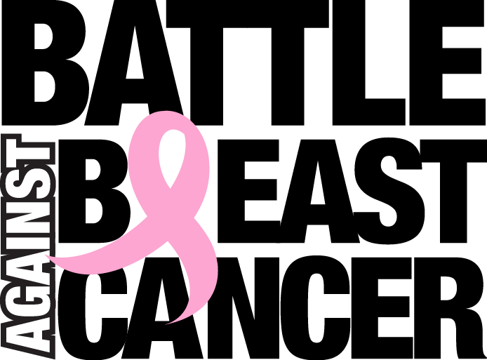Battle Against Breast Cancer-03.png