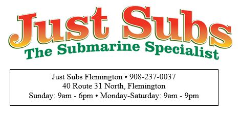 Just Subs Flemington 2018.JPG