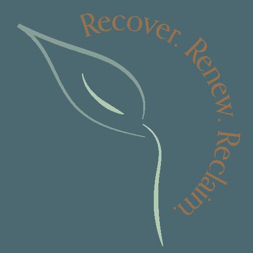 Innova Recovery Services
