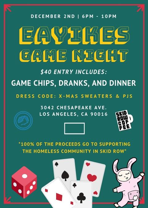 Eayikes Game Night Flyer.jpg