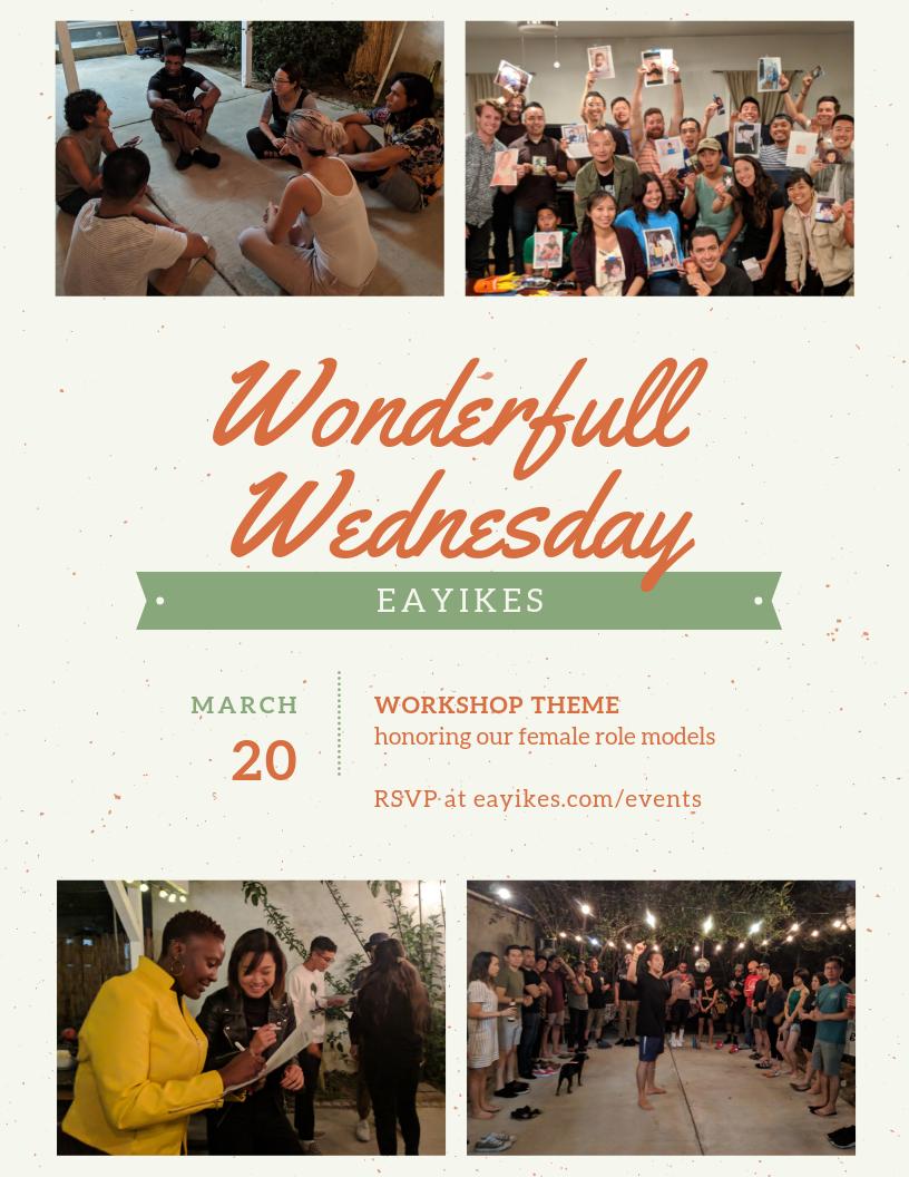 Wonderfull Wednesday.png