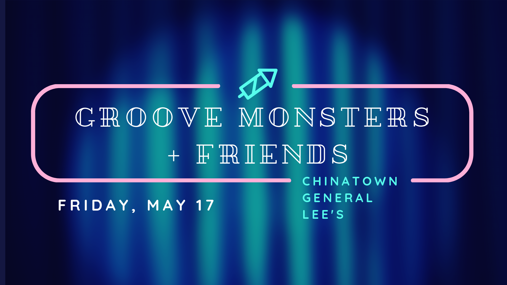 Groove monsters + friends.png