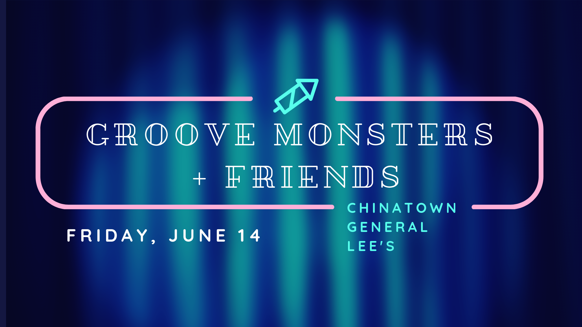 Groove monsters + friends (1).png