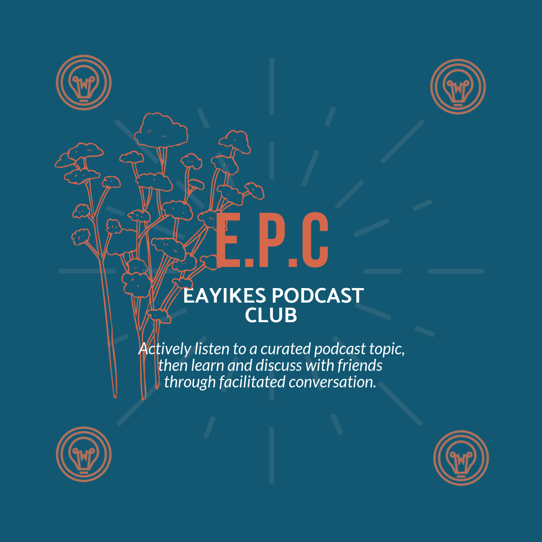Eayikes Podcast club (3).png