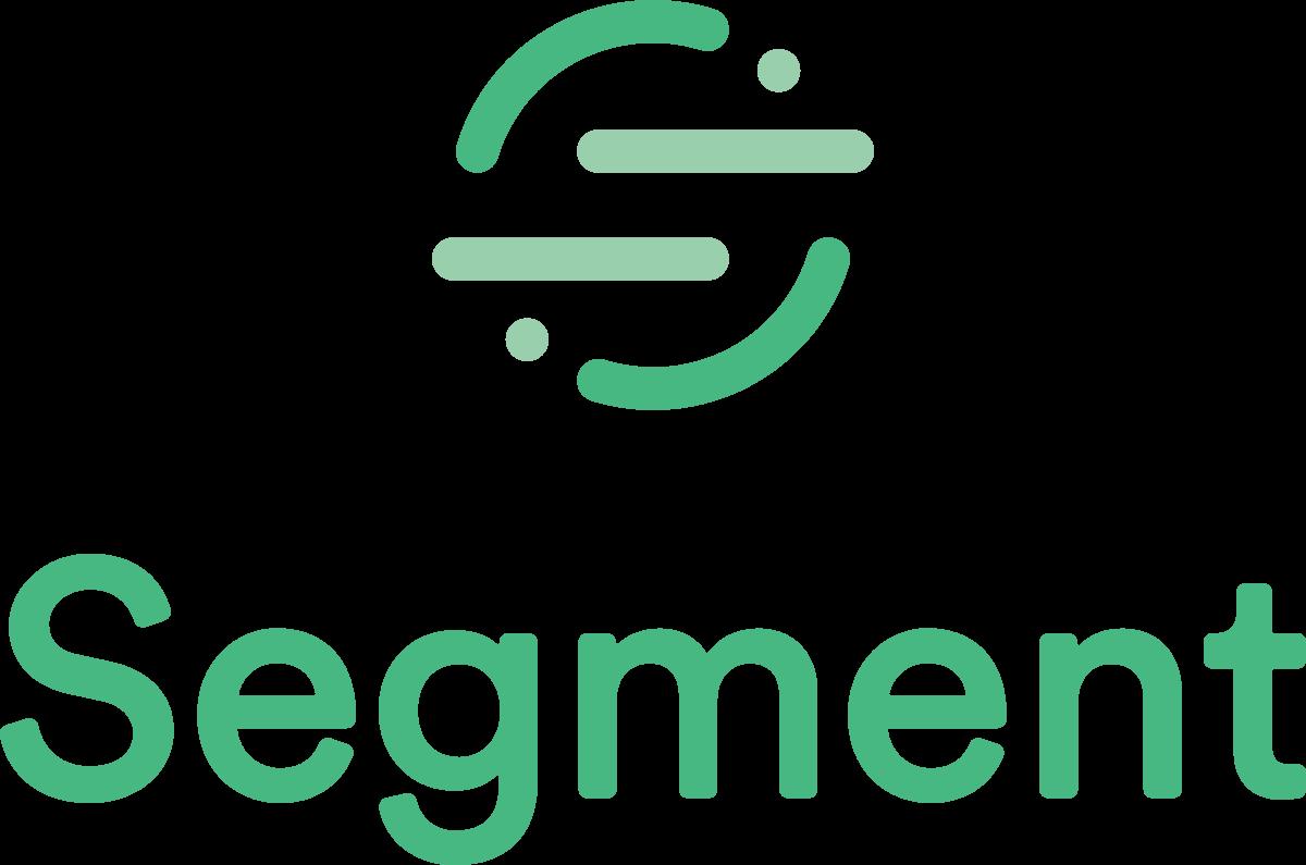 Segment_stacked_2C_RGB_rgb_1200_795.png