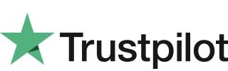 Trustpilot_brandmark_gr-blk_RGB-320x132px.jpg