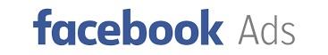 facebook+ads.jpg