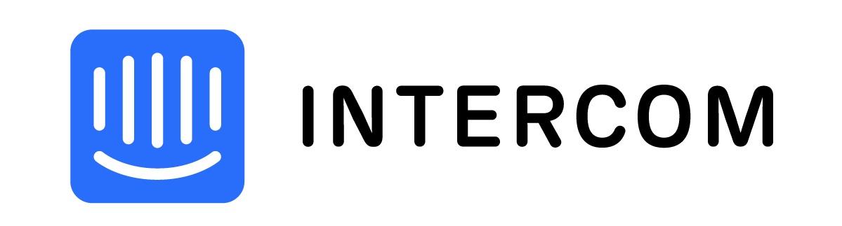intercom+logo.jpg