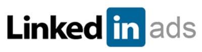 linkedin+logo.jpg