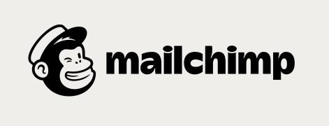 mailchimp%2Blogo.jpg