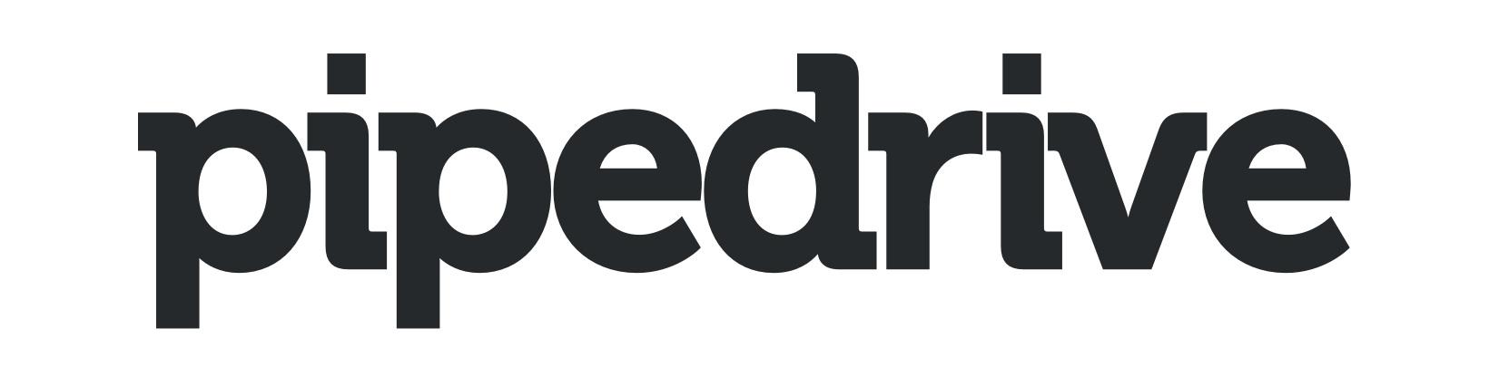 pipedrive+logo.jpg