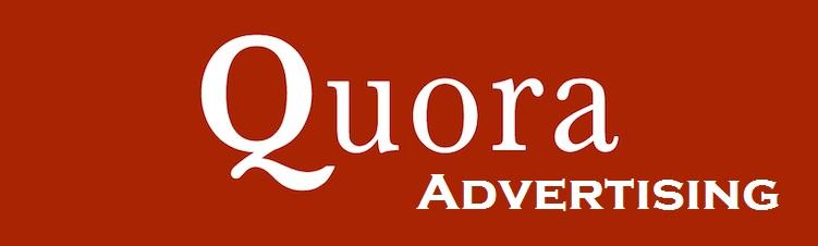 quora+ads.jpg