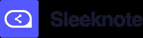 sleeknote logo.png