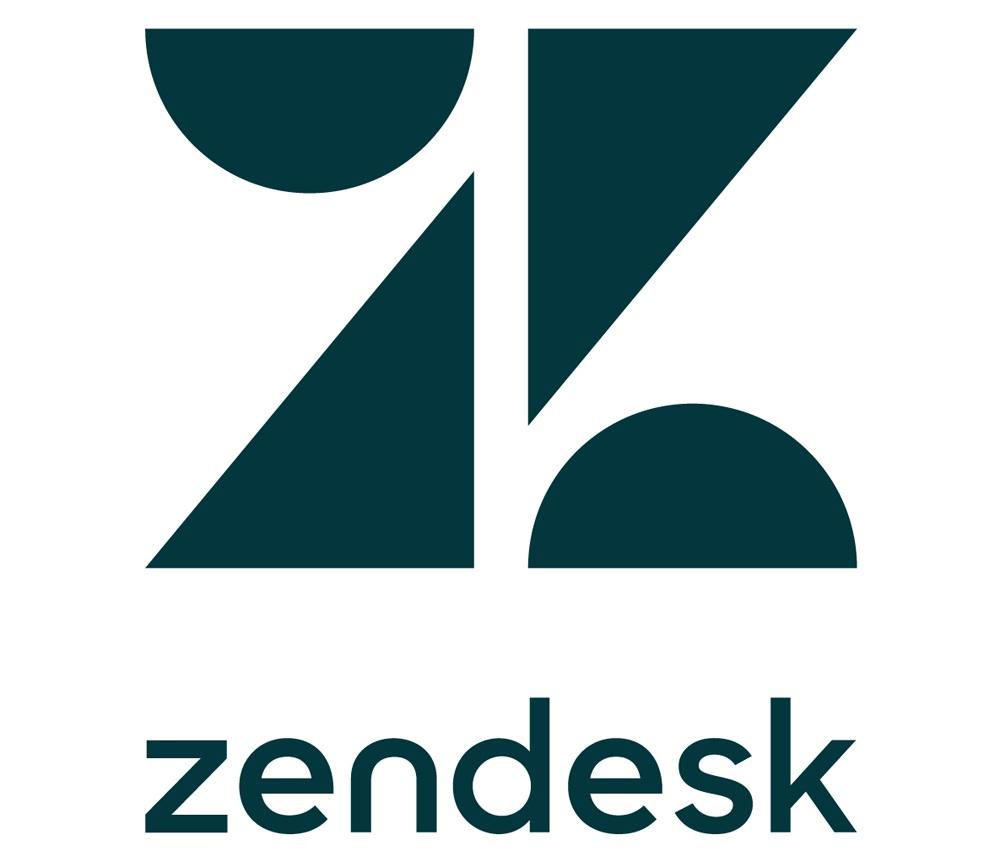 zendesk_logo.jpg