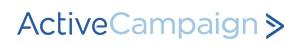 Activecampaign.jpg