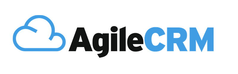 agilecrm-logo.png