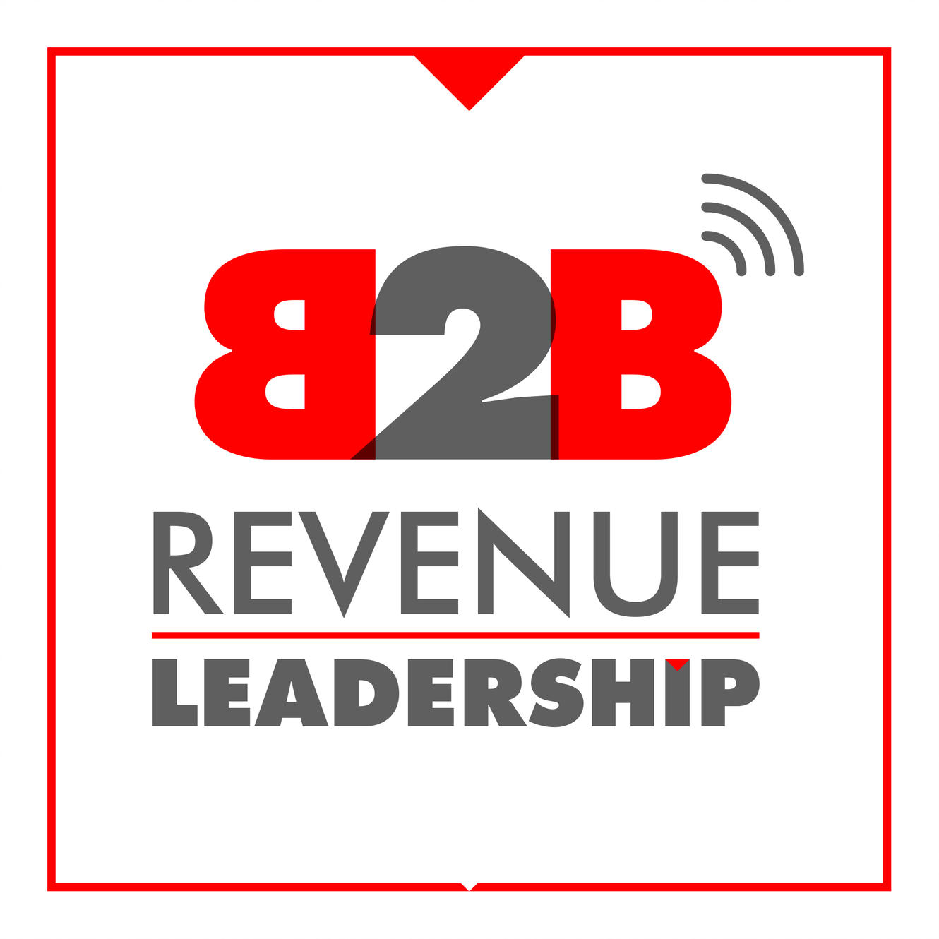 B2B revenue leadership podcast.jpg