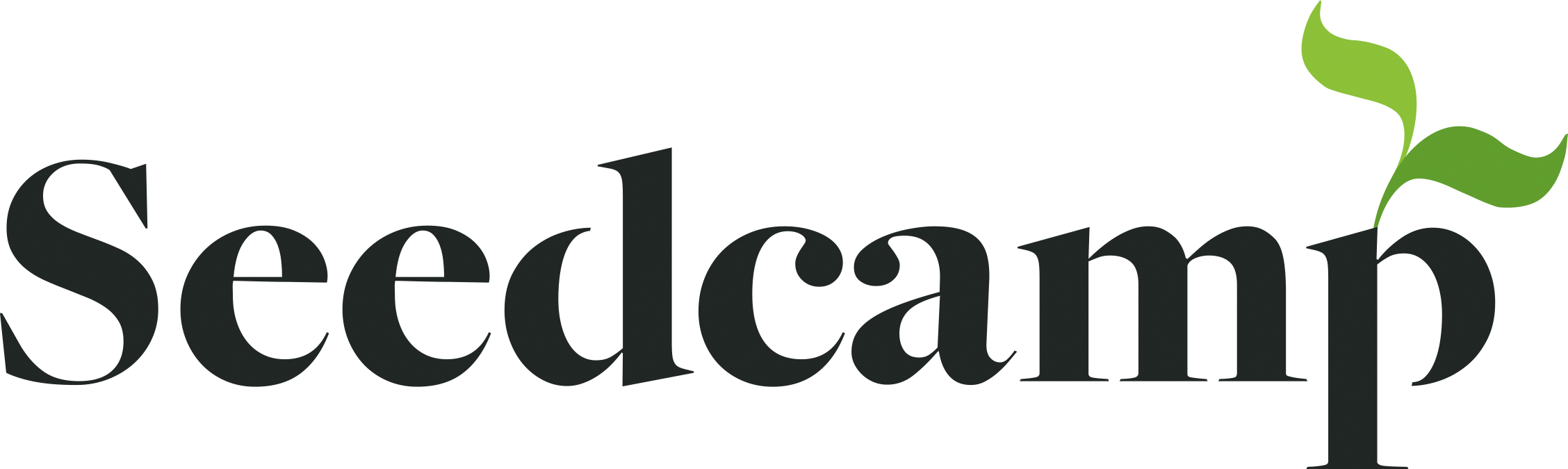 seedcamp-logo.png