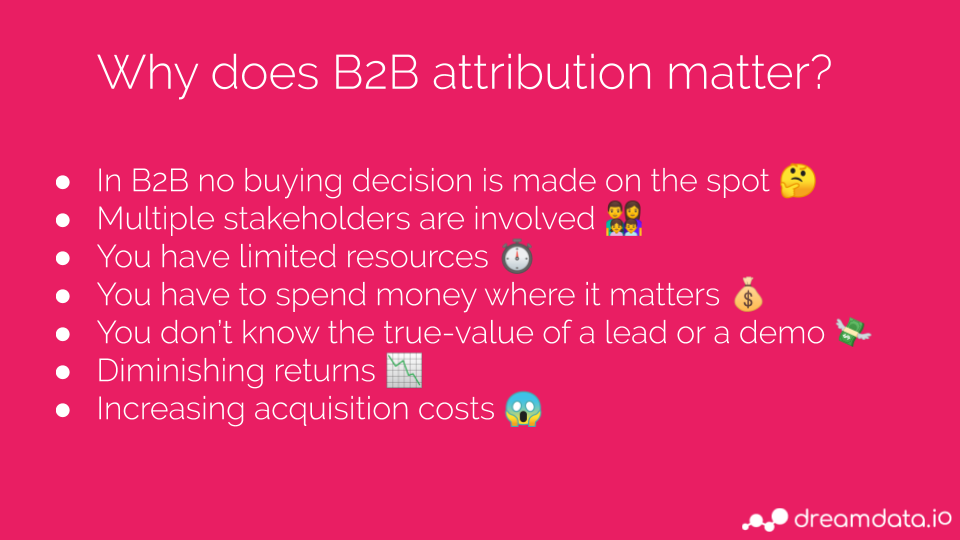 Introduction to B2B attribution and revenue analytics - Dreamdata.io (2).png