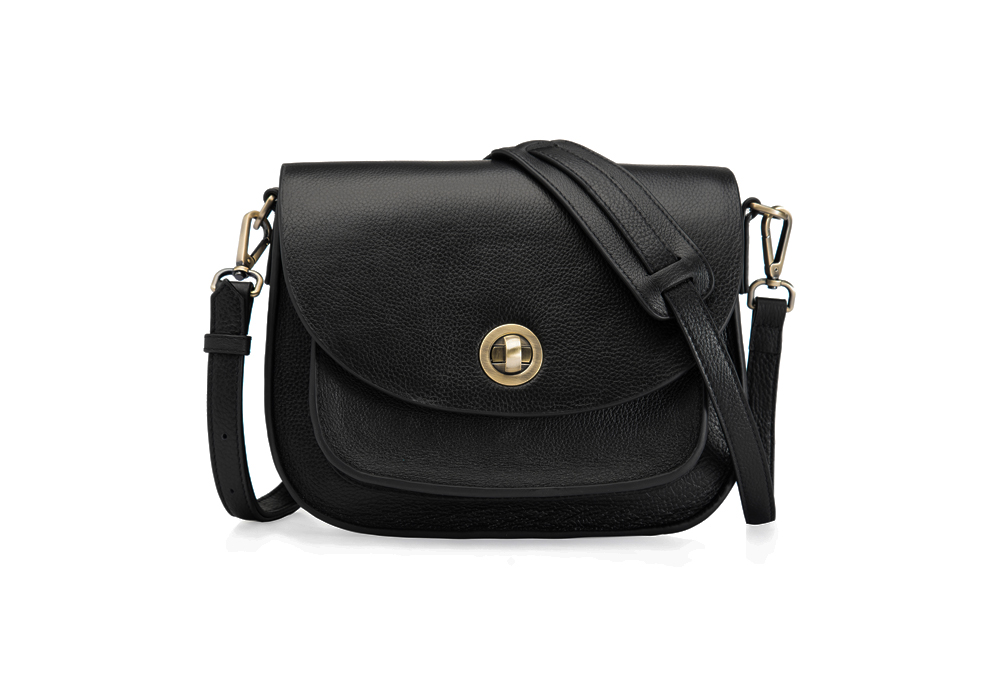 fashionable camera bag for women for DSLR and Mirrorless cameras