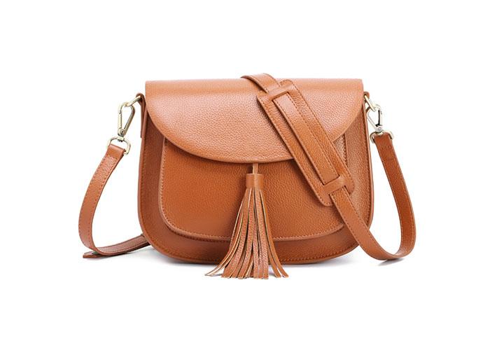 women camera bag for DSLR and Mirrorless camera