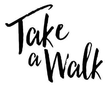 Take-a-Walk.jpg