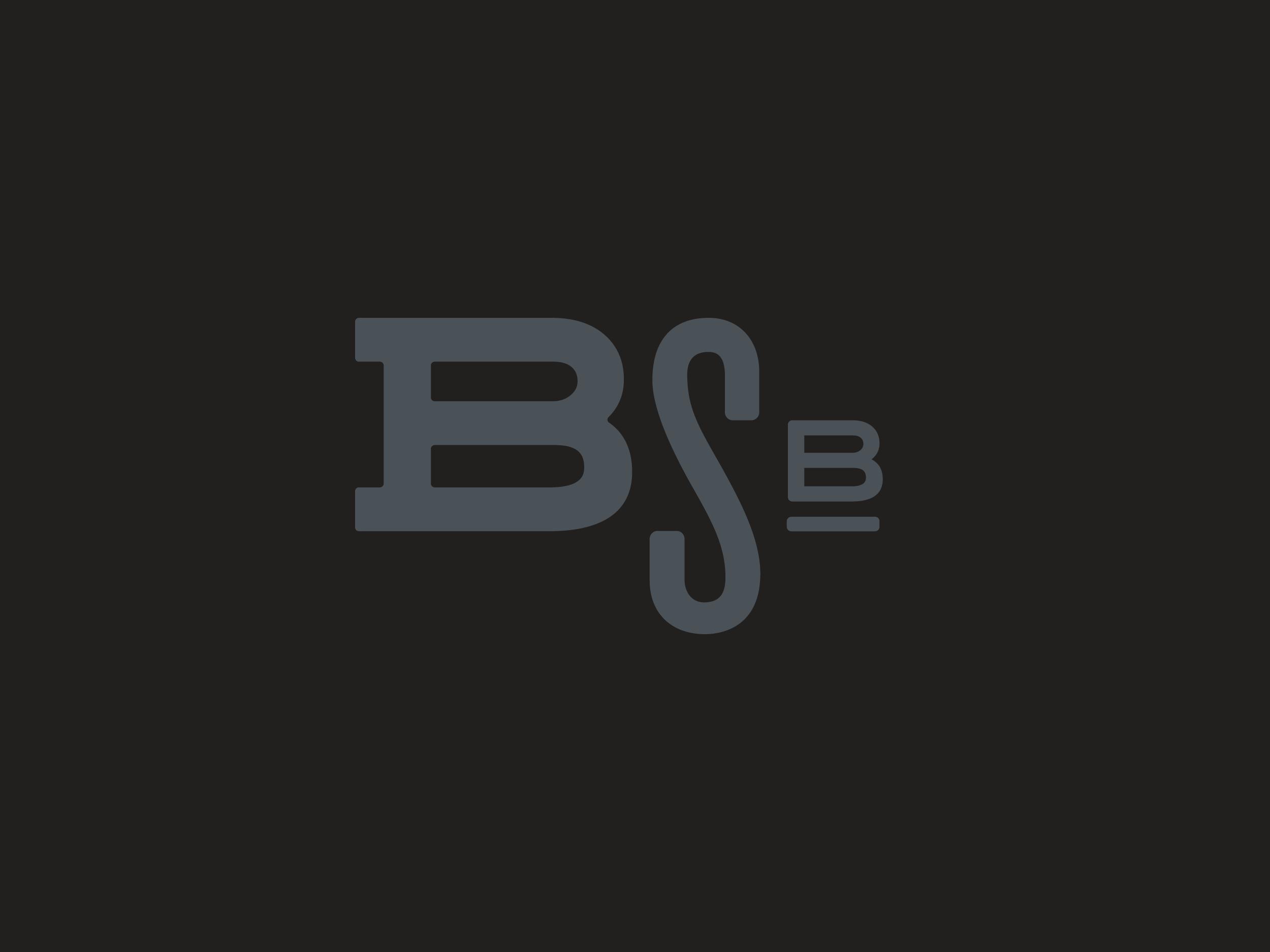 SH_Logos_Image_14.png