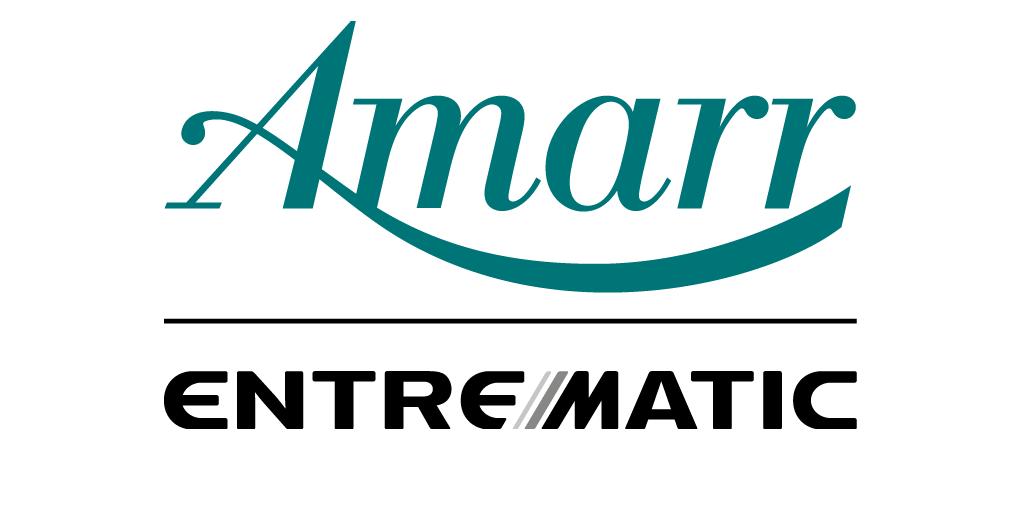Amarr.png