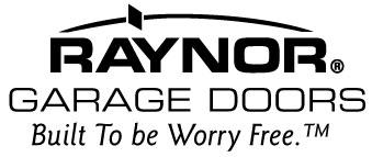 Raynor-Logo.jpg