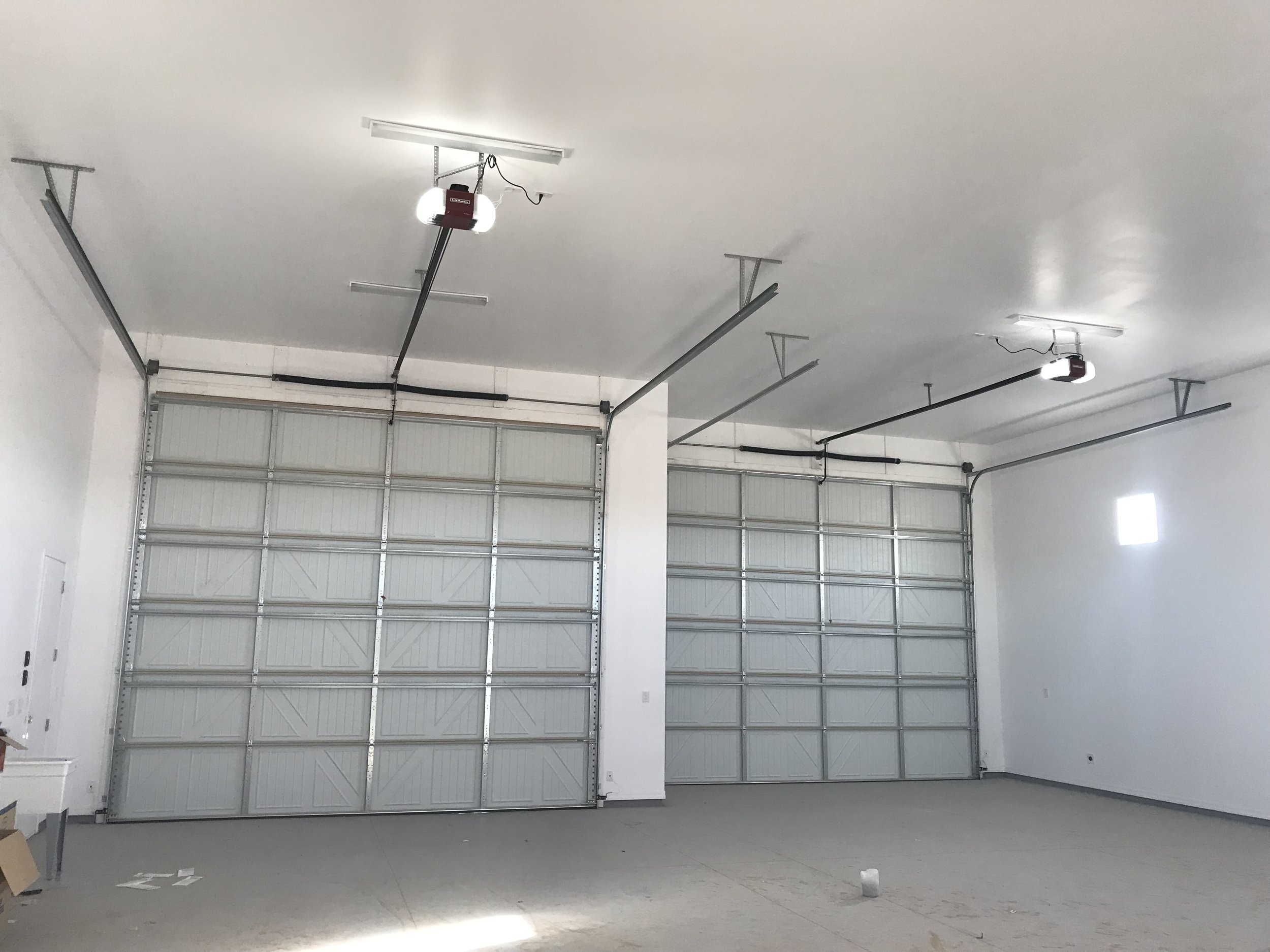 garage-door-installations.jpeg