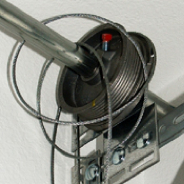 jul2ogdbroken-spooled-garage-door-cable_250-1-.jpg