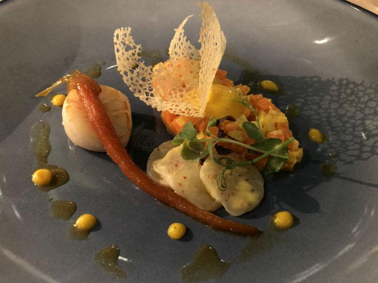 jacques-pourcel-frederic-jaunault-la-maison-hubert-carpe-diem-food.jpg