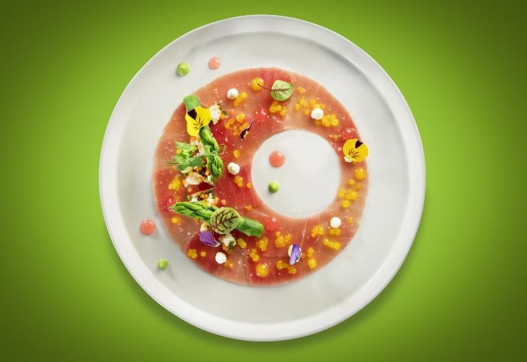 Cafe Suisse 02a web.jpg