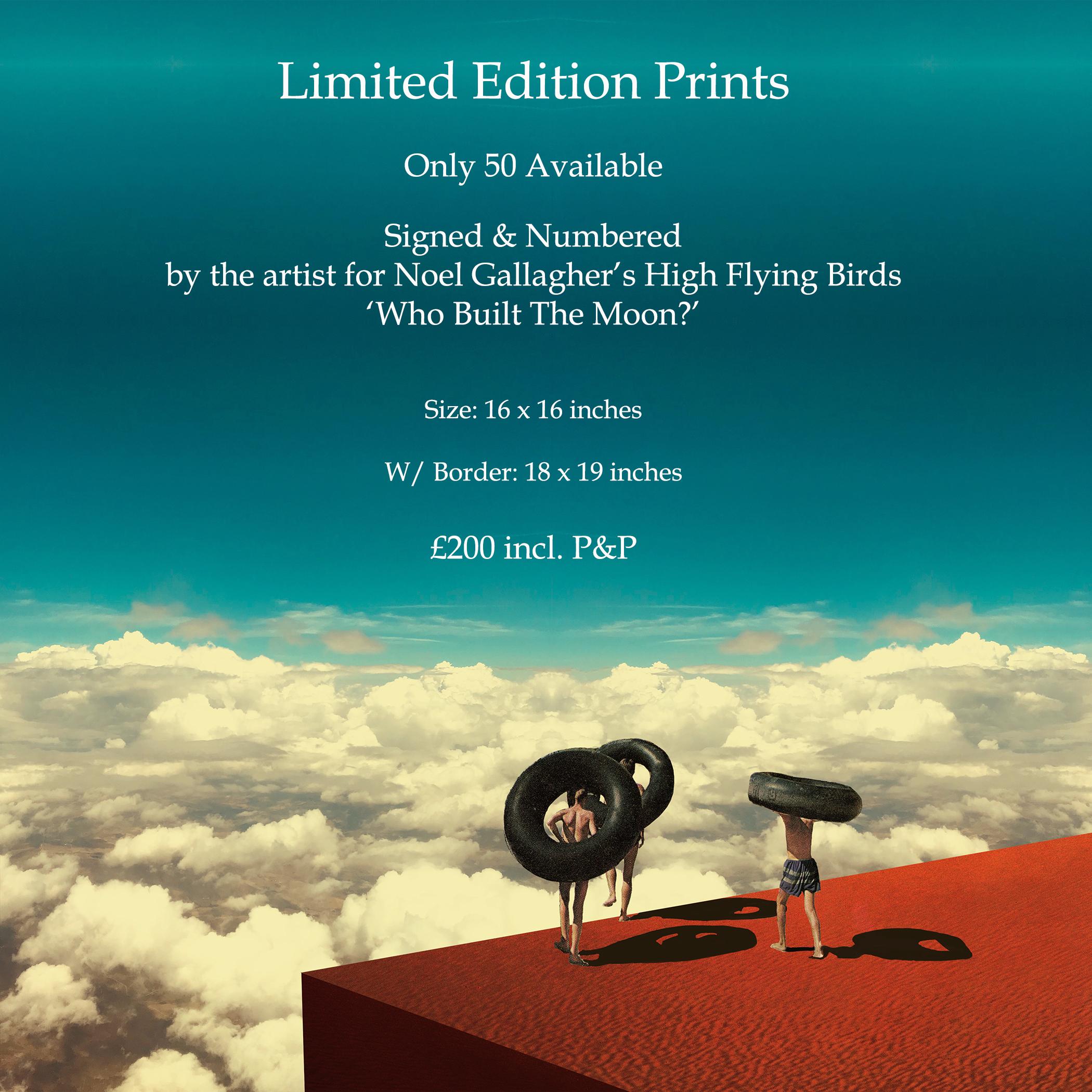 Wait and Return EP Print for sale Advert 200.jpg