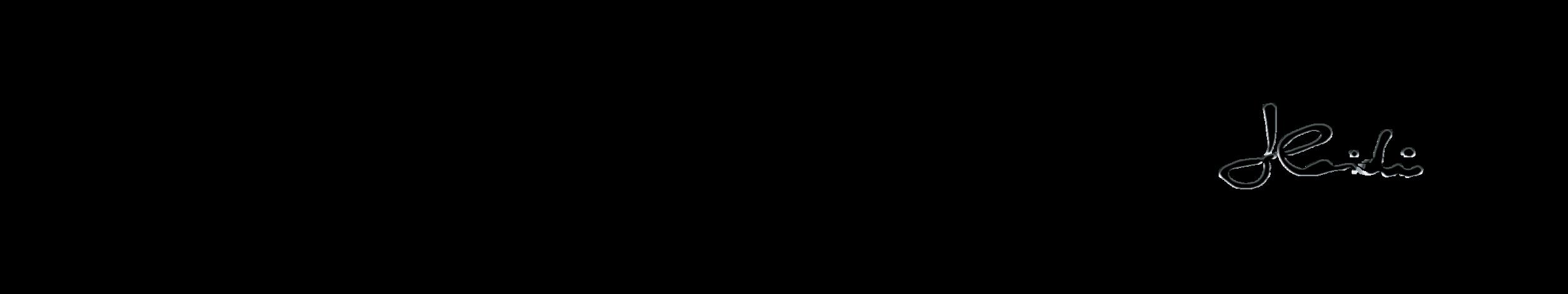 HEIDI SIGNATURE2-01.png