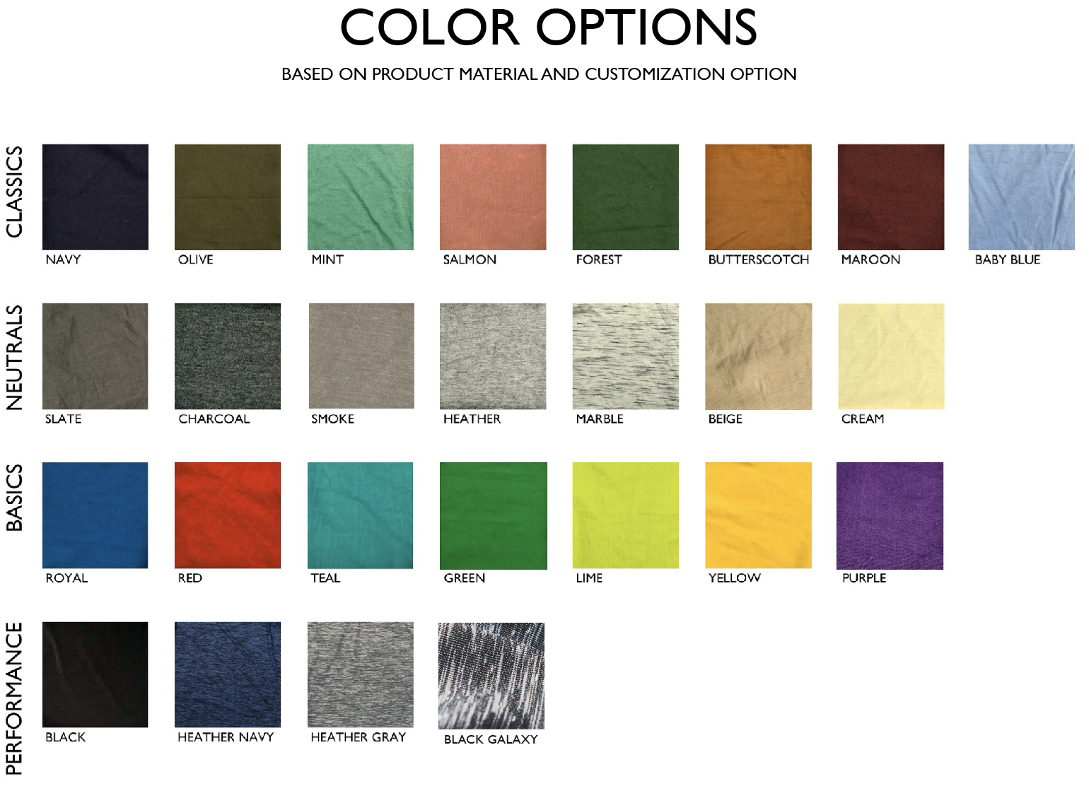 CATALOG COLOR OPTIONS.jpg