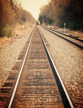 double-tracks.jpg
