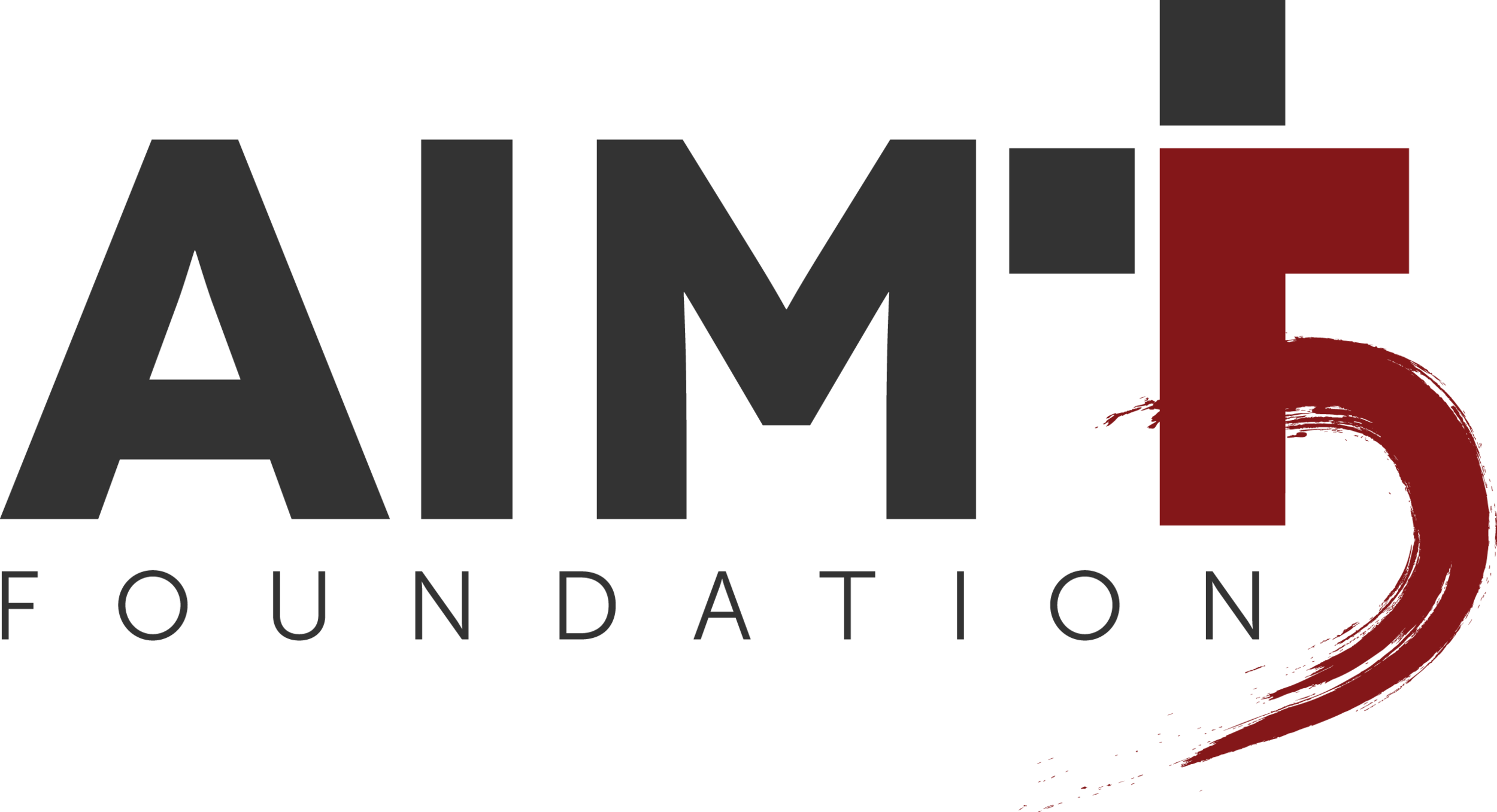 AIM5-logo-final.png