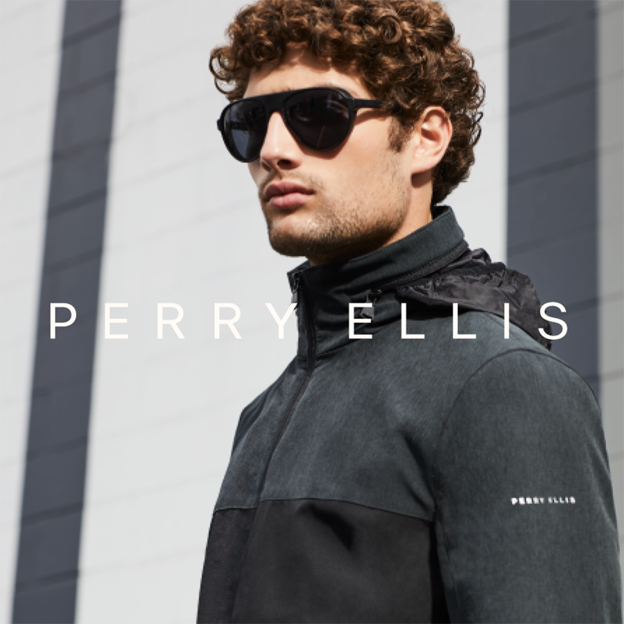 perry ellis brand icon 1.png