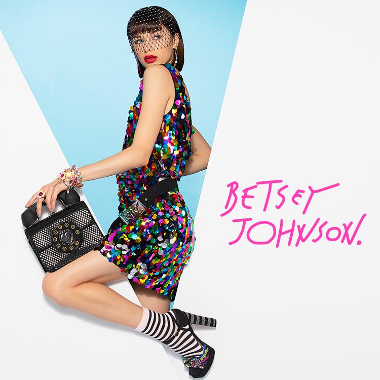 Betsey Johnson Brand Icon.jpg