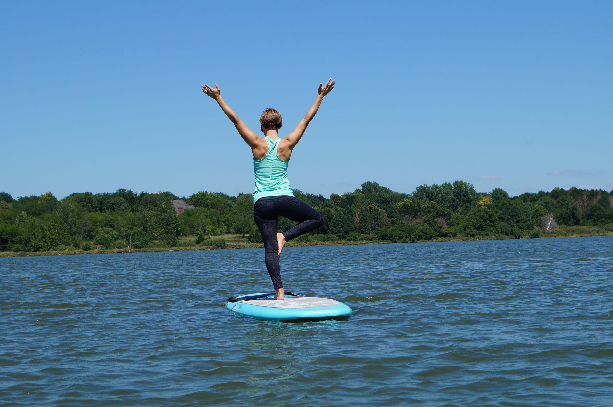 Neighborhood Offshore Floating Yoga Studio -- Photo Credit to Kristen Macdissi.JPG