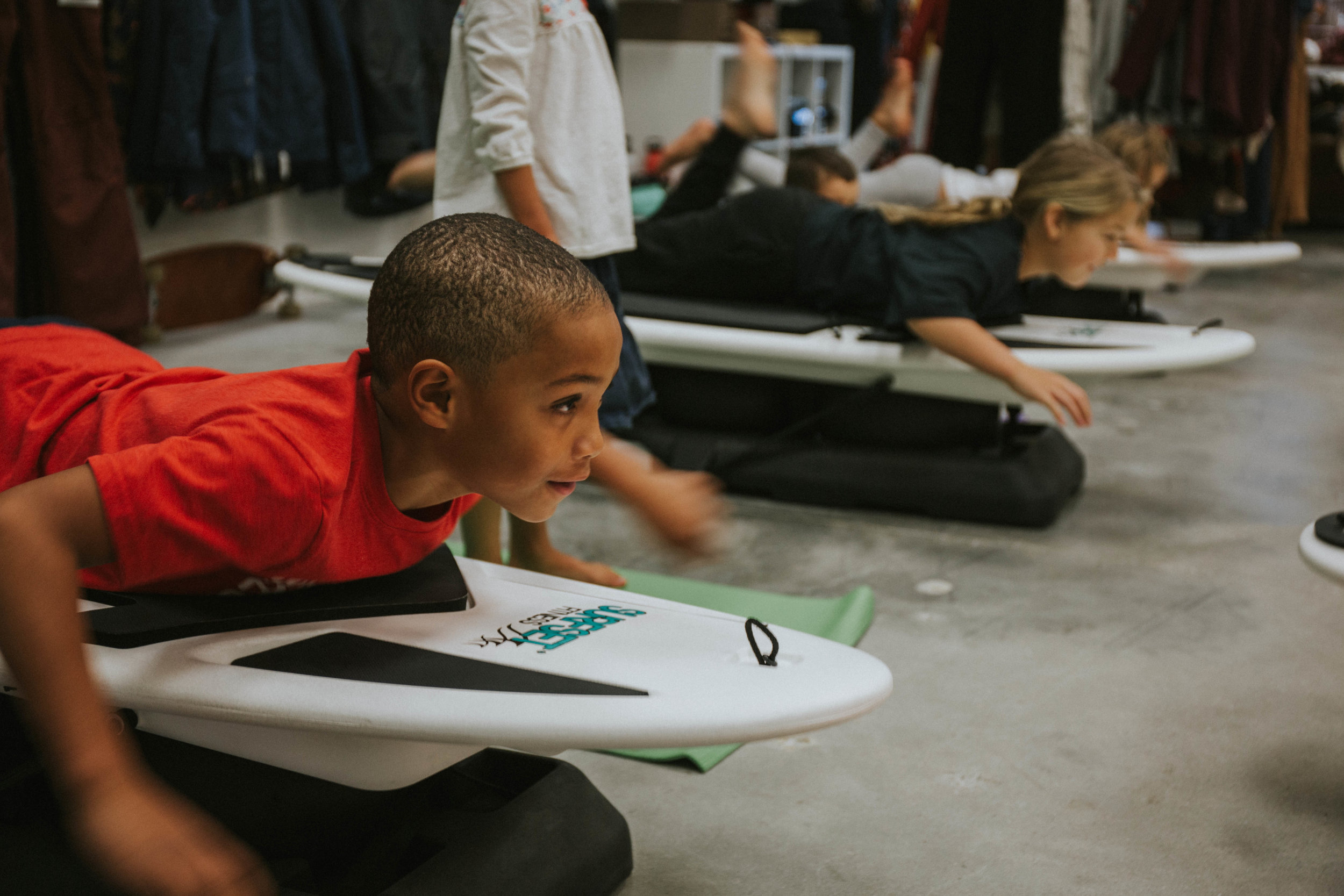 Paddle Out Urban Surf.jpg