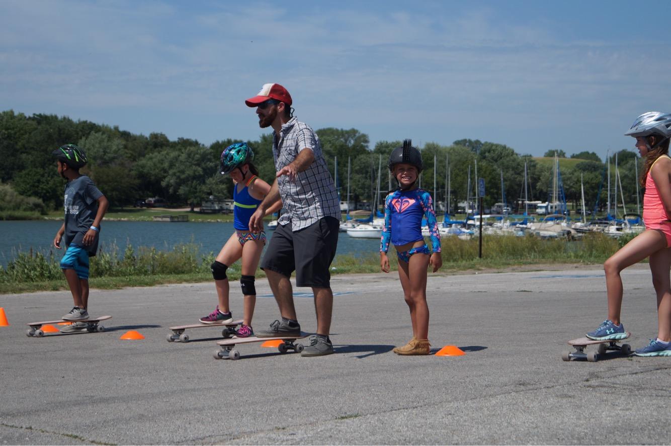 Skateboard Drills.JPG